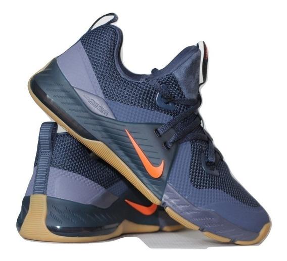 Tênis Nike Zoom Train Command - Treino