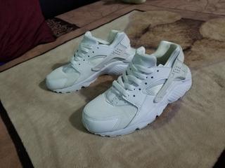 Revolucionario Digno calina  Tenis Nike Huarache Clon Espejo - Deportes y Fitness en Mercado Libre México