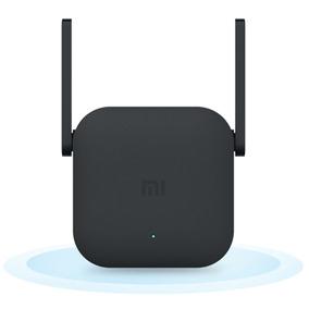 Xiaomi Porttil Wi-fi Amplificador Pro Signal Extender Ro