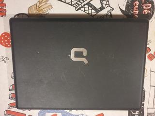 Notebook Compaq Presario F700Para Repuestos Leer