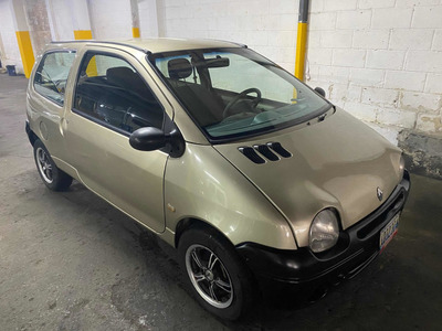 Renault Twingo 1.6 8v