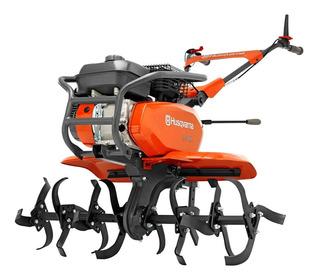Motocultivador Tf338 Husqvarna 7316801