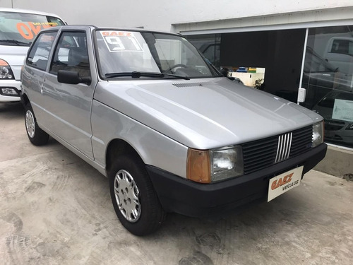 Fiat Uno 1.0 Mille 8v 1991
