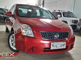 Nissan Sentra 2.0 - Oferta - 2009