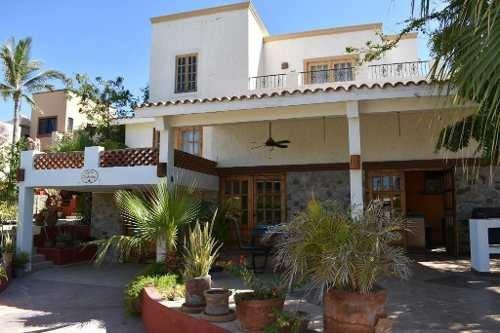 Casa En Venta, Los Cabos, Baja California Sur