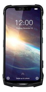 Smartphone Doogee S90