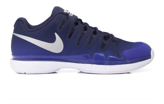 Tênis Nike Zoom Vapor 9.5 Tour