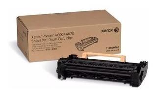 Drum Xerox 113r00762 Phaser 4600 4622 4622 Original Oferta!!