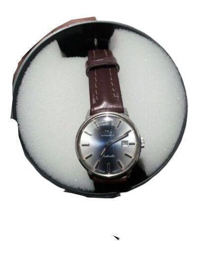 Relógio De Pulso Mido