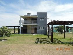 Termas De Guaviyu - 2dor - Casas El Quebracho