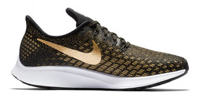 Zapatillas Mujer Nike Air Zoom Pegasus 35 2019448-dx