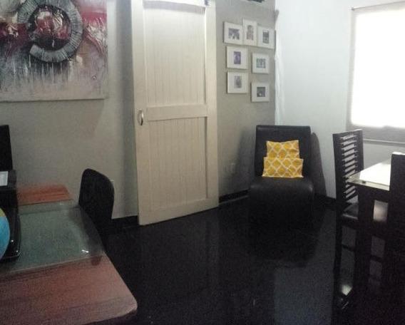 Apartamento En Venta En La Morita Ii Mm 20-10071