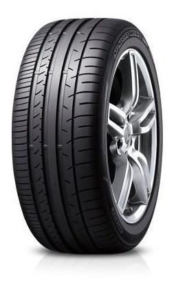 Cubierta 245/35zr20 (95y) Dunlop Sport Maxx 050+