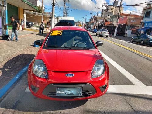 Ford Ka 2013 1.0 Flex 3p - Esquina Automoveis