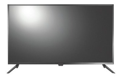 Imagen 1 de 10 de Televisor Inteligente De 39'' Insignia Class Led Hd