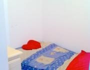 Habitación Amoblada Con Baño Ingreso Indep Cerca Upc Chorril