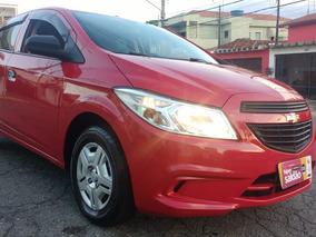 Chevrolet Onix 1.0 Ls Completo 5p