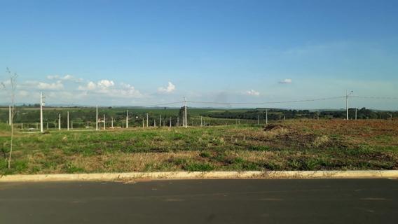Terreno Para Venda, 300.0 M2, Residencial Ypê - Mogi Mirim - 999