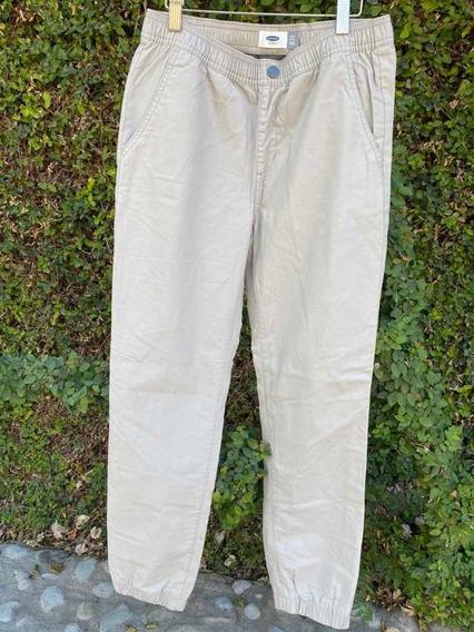 Pantalones Kaki Hombre Old Navy Mercadolibre Com Mx