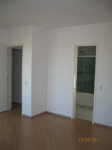 Cobertura Residencial À Venda, Vila Antonieta, São Paulo. - Co0014