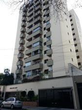 Apt Sbc 120m² - Excelente Localização 4 Dorms 2 Vagas - 458
