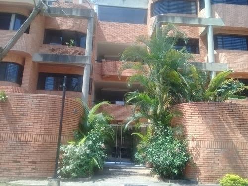 Imagen 1 de 14 de Apartamento En Venta Cod 383752 Liseth Varela 04144183728