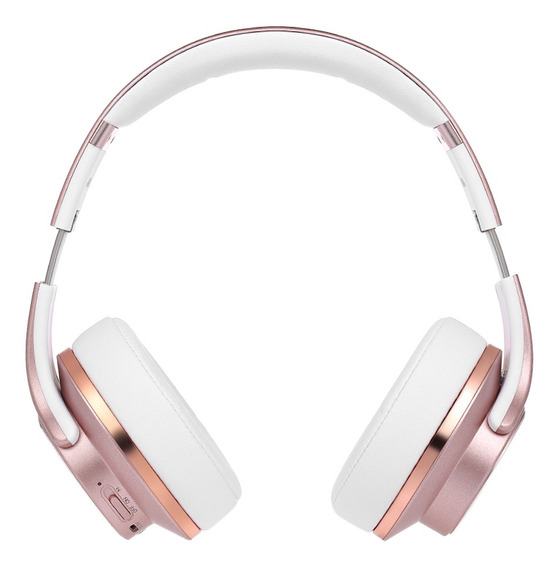 Sodo Mh5 2 Em 1 Fone De Ouvido Bluetooth Alto-falante Twist-