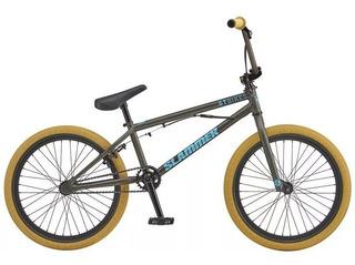 Bmx Gt Slammer Funes Bikes