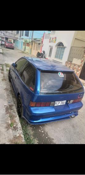 Suzuki Forsa 1.0