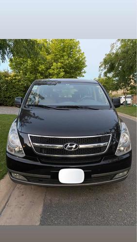 Hyundai H1 2.5 Premium 1 170cv Mt 2013