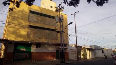 Se Vende Hotel De 34 Habitaciones En Puerto Ordaz