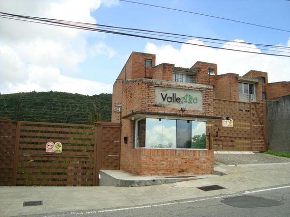 Hermosa Casa Amoblada En Alquiler Los Guayabitos 21-3382