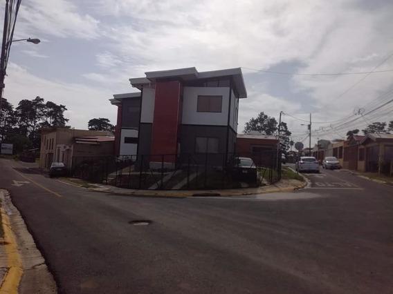 Se Vende Edificio De 4 Apartamentos