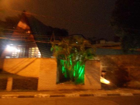 Casa - Ref: 00014550