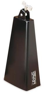 Cencerro Toca 3329-t 9-1/2 Negro