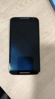 Motorola Moto X2 32gb Frete Gratis