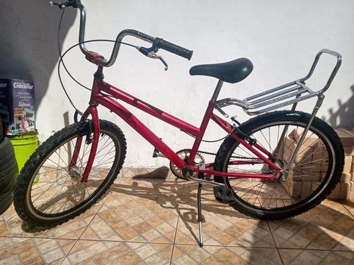 Bicicleta Cici