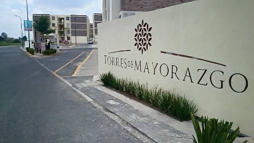 Departamento En Renta Cerrada Del Valle, Los Arcos 2
