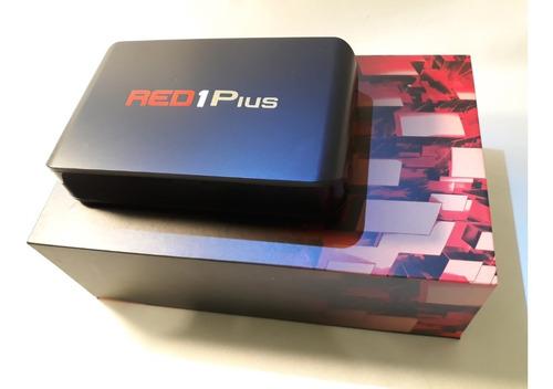 Imagen 1 de 10 de Red 1 Tv Por Internet  En Vivo(1 Mes 5000 Canales Incluidos)