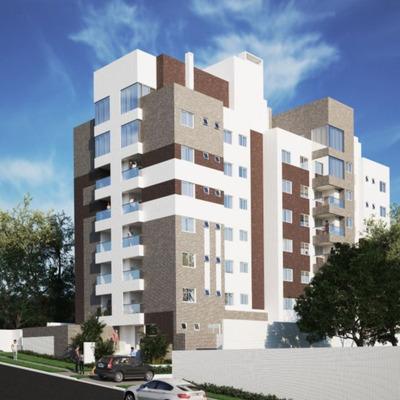 Apartamento - Santa Quiteria - Ref: 8423 - V-bg92174001