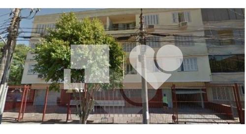 Apartamento-porto Alegre-navegantes | Ref.: 28-im423898 - 28-im423898