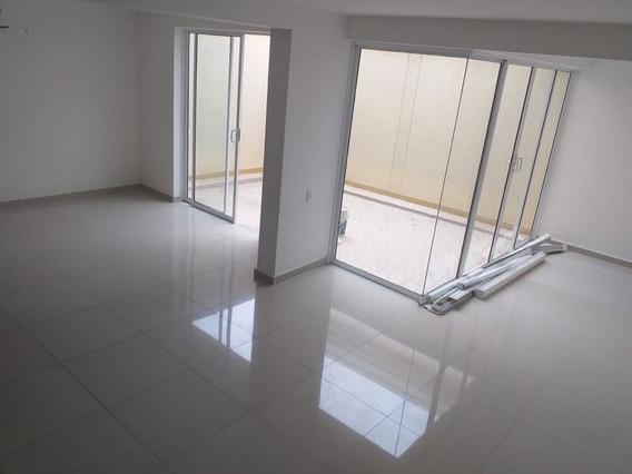 Casa Venta Castellana Real Código 5227511