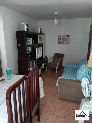 Excelente Apartamento 02 Qts Colubande [2265] - 2265