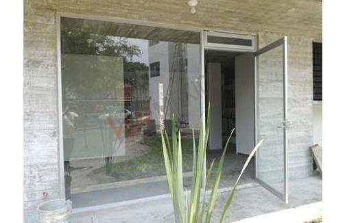 Departamentos Nuevos En Loma Bonita (el Polvorin), Cuernavaca Morelos