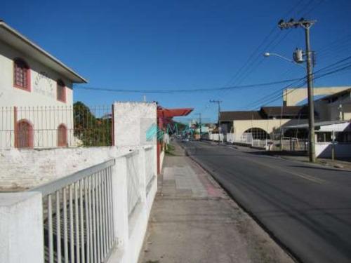 Pousada Para Venda No Centrinho De Ingleses - Florianópolis Sc! - Po00002 - 68428481