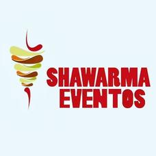 Shawarma Para Fiestas, Atendemos A Partir De 40 Shawarmas
