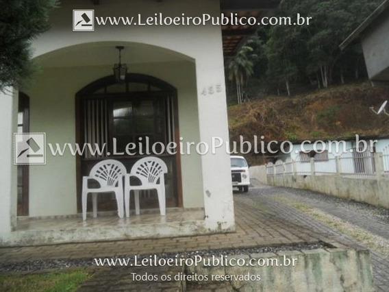 Brusque (sc): Casa Hxyma