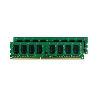 Centon Electronics 16 Ddr3 1333 (pc3 10600) Memoria R1333pc8