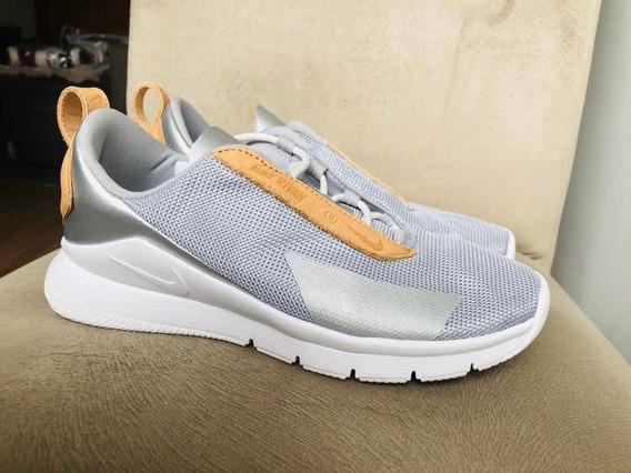 Tênis Nike Rivah Se Premium Feminino - 34
