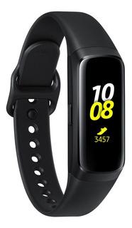 Samsung Galaxy Fit R370 Negro